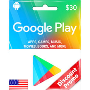 App Store & iTunes Gift Card US $10 [ Email Delivery ]