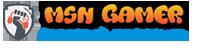 Online Digital Game Store