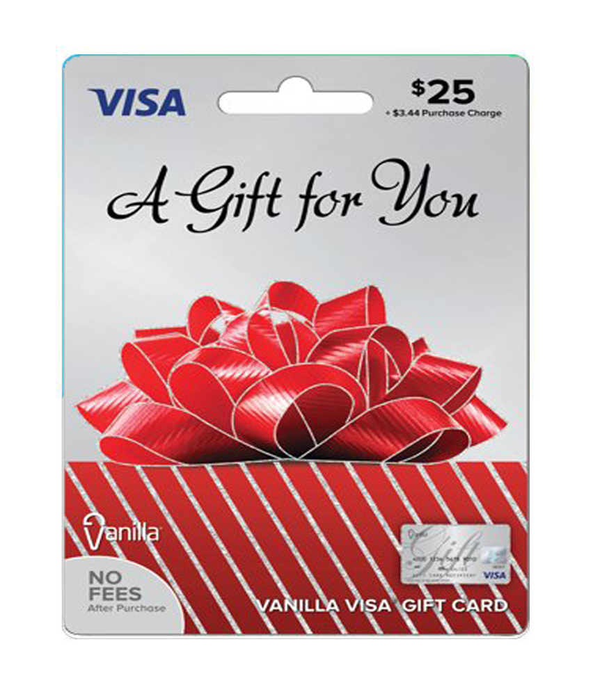 How To Use A Vanilla Visa Gift Card On Roblox Vanilla Egift Visa 25 Us Gift Card Email Delivery